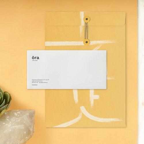 Website Development & Designs Portfolio - Business Card Design