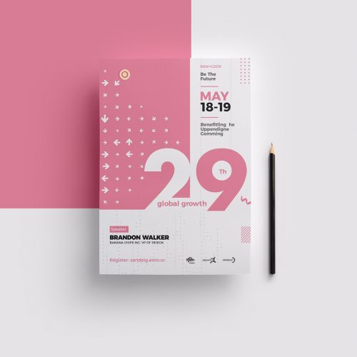 Website Development & Designs Portfolio - Cover and Magazine Design