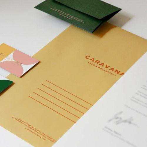 Website Development & Designs Portfolio - Cover anbd Magazine Design