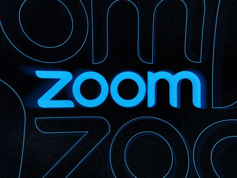 Zoom CEO apologizes for security problems on public live stream