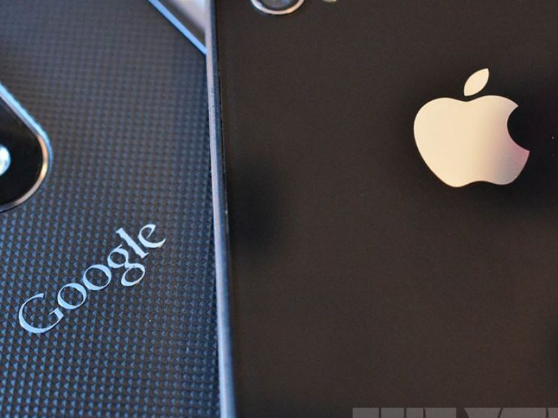 How Apple and Google are tackling one of the toughest parts about tracking COVID-19 exposures
