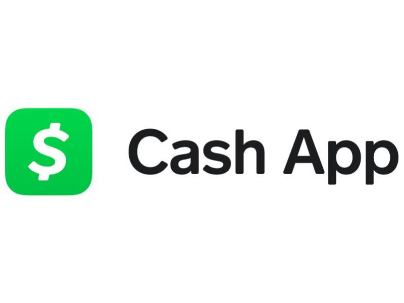 Square's Cash App details how to use its direct deposit feature to access stimulus funds