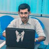 Django Behind a Proxy – Workindia.in