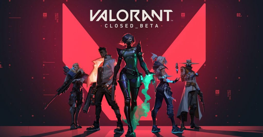 riot-is-expanding-access-to-the-valorant-beta-starting-today