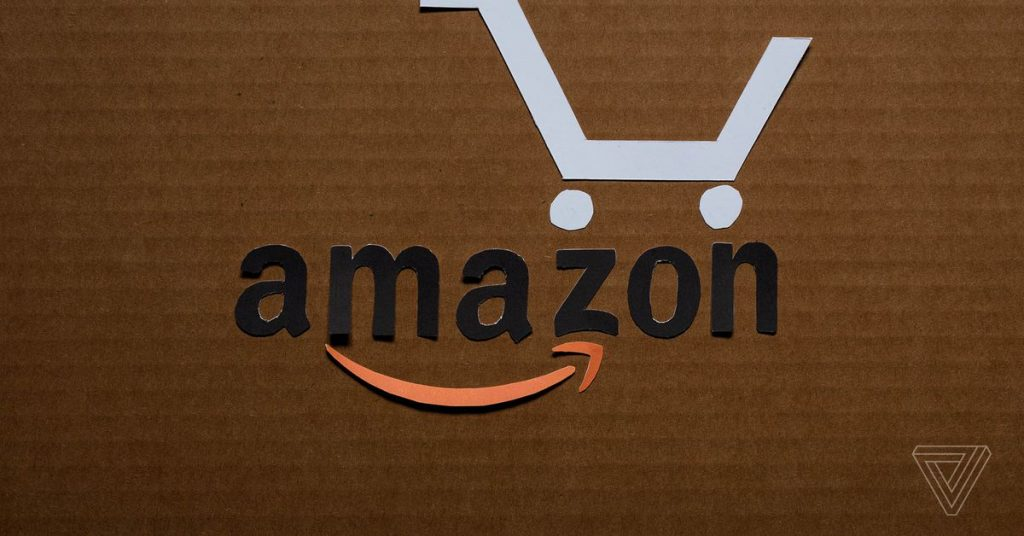 amazon-reportedly-planning-drastic-cuts-to-affiliate-commission-rates-starting-next-week
