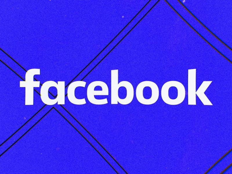 Facebook is launching a dedicated gaming app to take on Twitch, YouTube