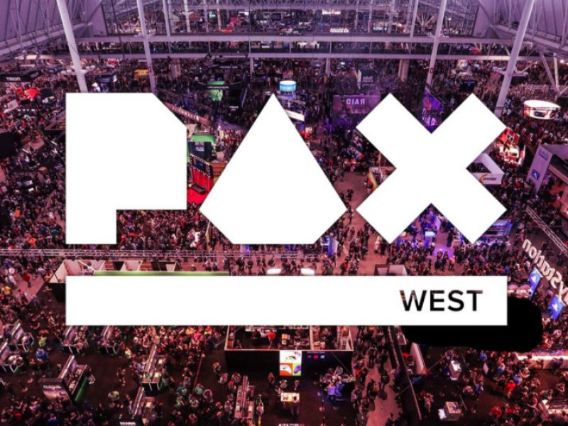 PAX West still intends to go on as other major events shut down due to COVID-19
