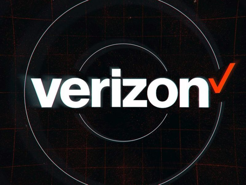 Verizon extends 15GB of extra data deal to customers through May