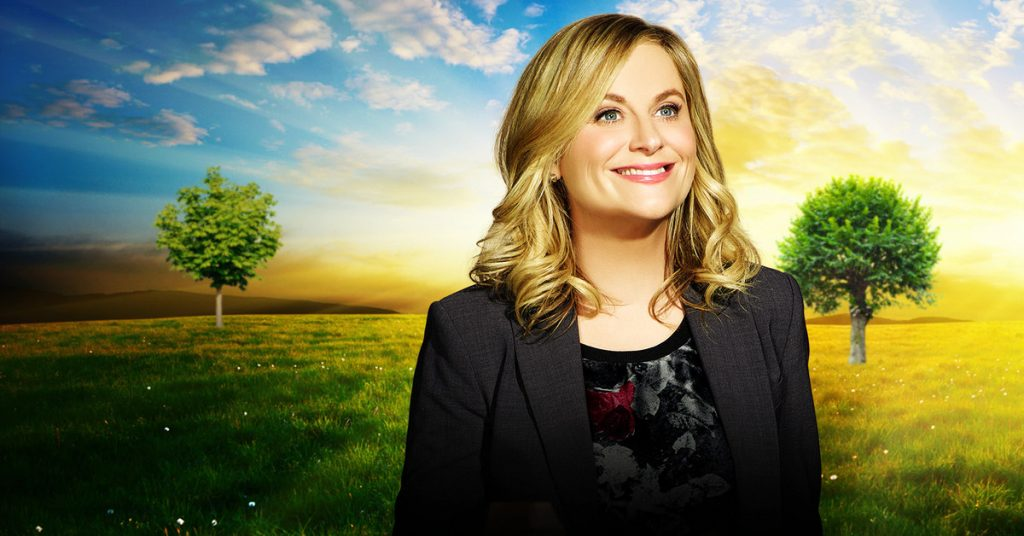 parks-and-recreation-is-returning-next-week-for-a-half-hour-charity-special-on-nbc