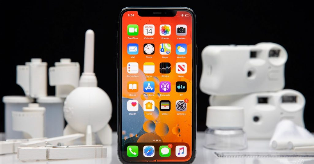 iphone-12:-everything-we-think-we-know-about-apple's-2020-5g-iphones